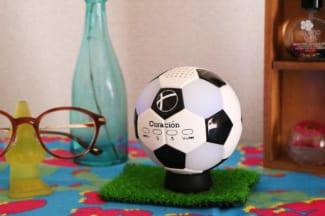 6_サッカーボール