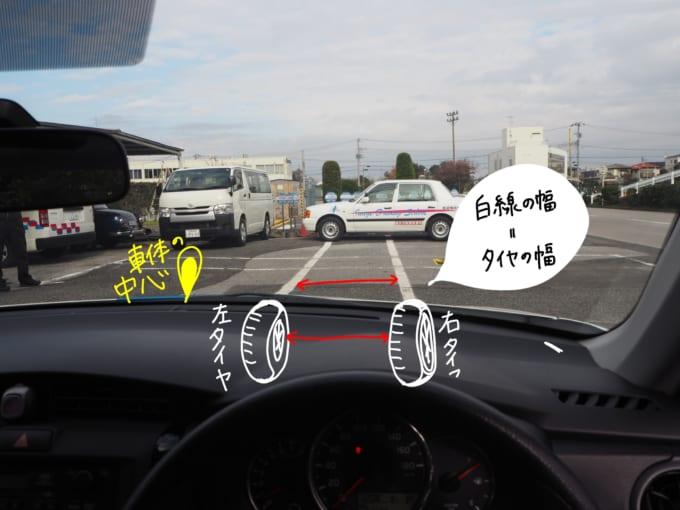 autobacks12