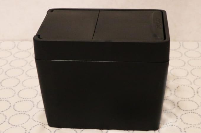 02ゴミ箱0