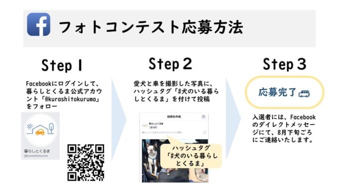 応募方法2