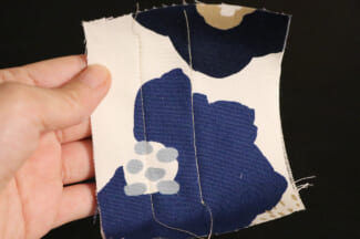 003試し縫い
